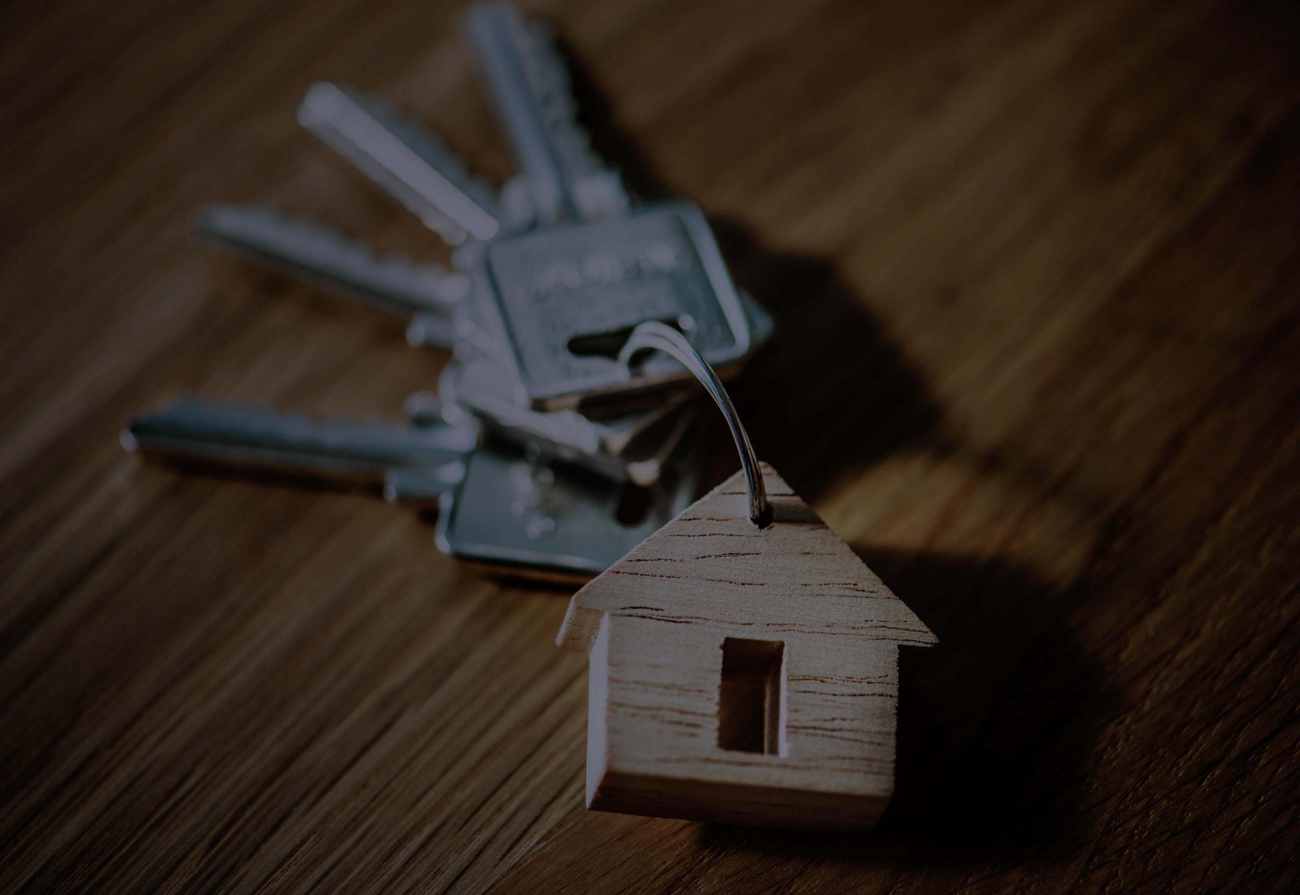 consultoria inmobiliaria en valencia